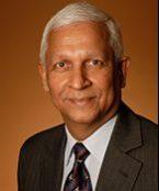 M.G. Venkatesh Mannar